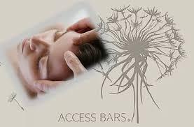 Access Bars Entreprise
